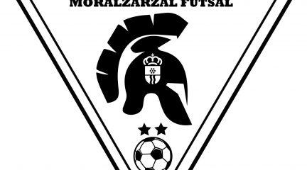 El CD Bodegas Muriel Moralzarzal Futsal formará parte de la Asamblea de la Federación Madrileña de Fútbol Sala