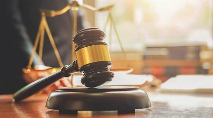 Moralzarzal abre el plazo de candidaturas para juez de paz