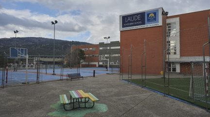 El Laude Fontenebro School, en la lista Forbes de los mejores colegios de España