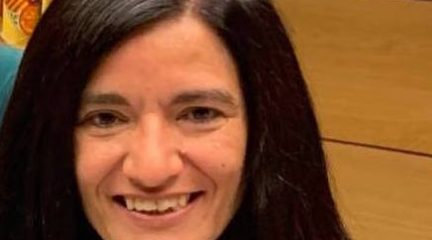 Fallece Maribel García, concejala de Más Collado Villalba