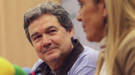 Carta del concejal de Cultura de Collado Villalba, Pepe Colmenero
