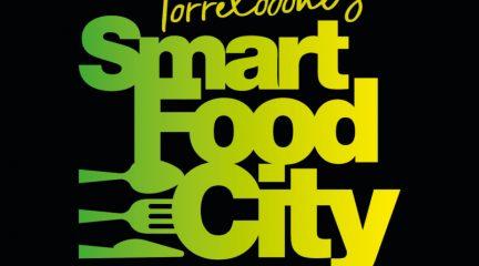 Los restaurantes de Torrelodones ya ofrecen a sus clientes menús saludables