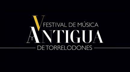 El V Festival de Música Antigua de Torrelodones sigue sorprendiendo