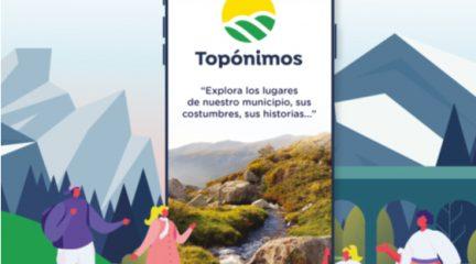 Los Molinos sale al encuentro de su historia a través de la toponimia y la tradición oral