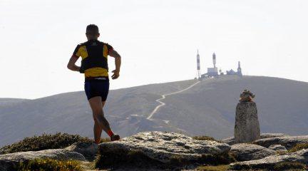 Se abren las inscripciones para el XXV Maratón Alpino Madrileño