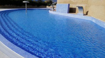 El 24 de junio abren las piscinas municipales de Collado Villalba