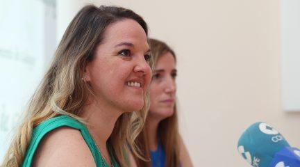 El PP de Galapagar hace un balance demoledor tras dos años de Gobierno de coalición de PSOE y Ciudadanos