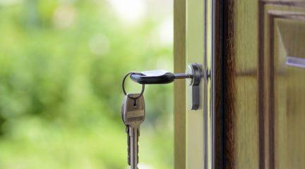 La Comunidad construirá 58 viviendas de protección en régimen de alquiler en Guadarrama