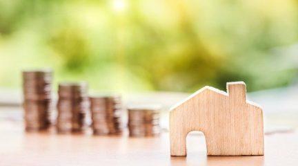 Alpedrete abre el plazo para solicitar las ayudas para los gastos de vivienda habitual