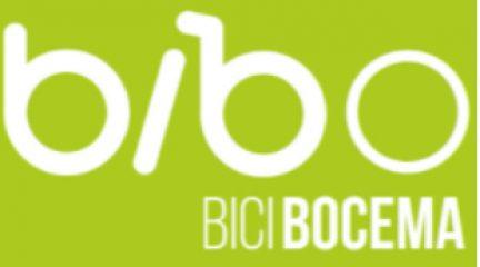 Comienza BIBO, el servicio municipal de alquiler de bicicletas en El Boalo