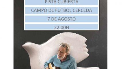 El Ayuntamiento de El Boalo ofrece una completa programación para todos los gustos y edades