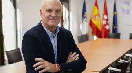Ciudadanos denuncia el desmantelamiento de la Concejalía de Cultura del Ayuntamiento por el PP para crear una fundación al margen del control del Pleno