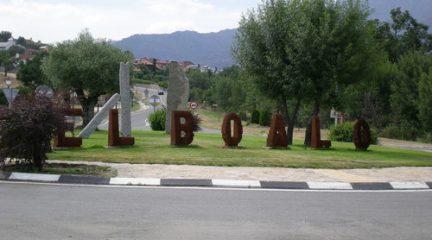 Ecologistas denuncia que el Ayuntamiento de El Boalo no publique digitalmente la modificación puntual de unas Normas Subsidiarias