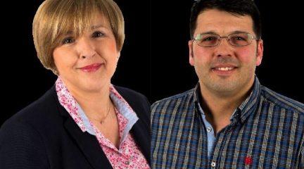 """Vecinos por Colmenarejo: """"Las cosas se han ido complicando por los conflictos internos del PSOE"""""""