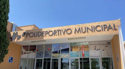 Más polémica con el Deporte en Galapagar: una comisión de investigación estudiará los convenios con los clubes