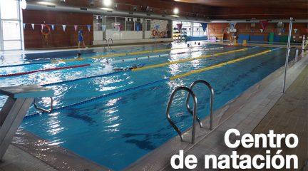 El PSOE denuncia que el concurso para adjudicar la gestión de la piscina de Torrelodores se queda desierto