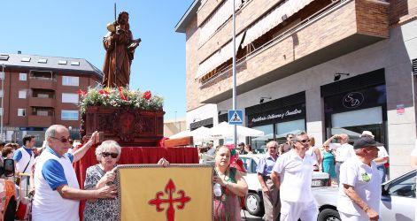 procesion santiago 2017 1