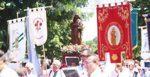 procesion santiago 2017 3