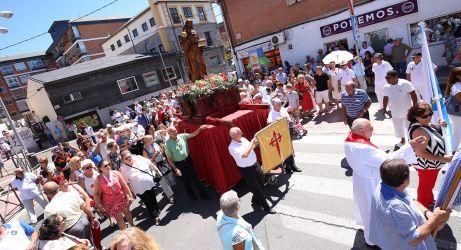procesion santiago 2017 4