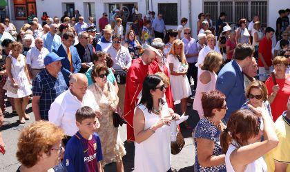 procesion santiago 2017 5