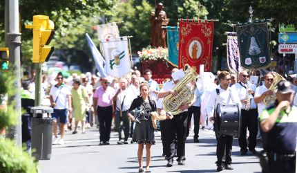 procesion santiago 2017 6
