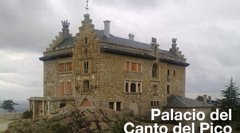 palacio-canto-del-pico