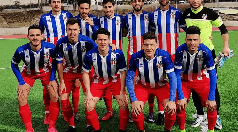 Atlético-Villalba