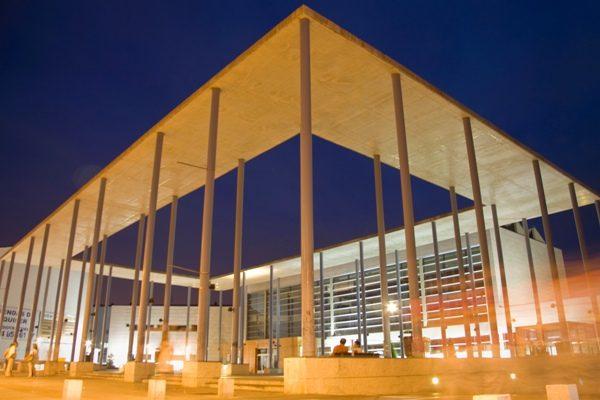 biblioteca-mhernandez