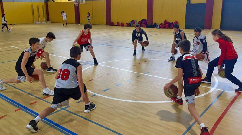 campus-baloncesto