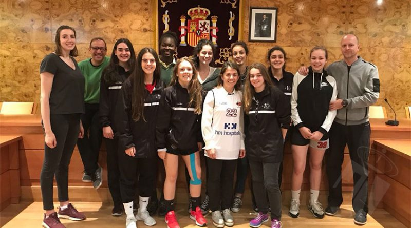 celebracion-junior-femenino-alcaldesa-torrelodones