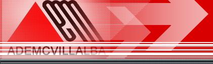 Asociación de Esclerosis Múltiple de Collado Villalba