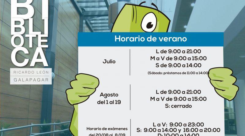 Horario_biblioteca_verano_2018_versionexamenes