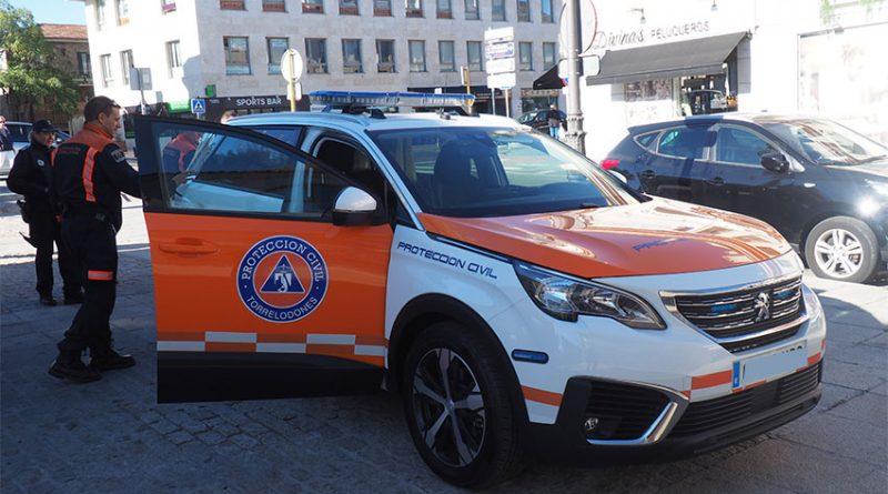 vehiculo-proteccion-civil-1