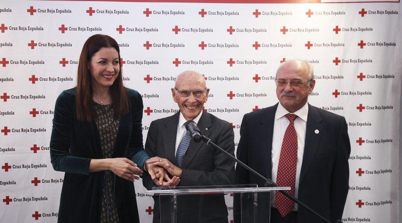 cruz roja galapagar 3
