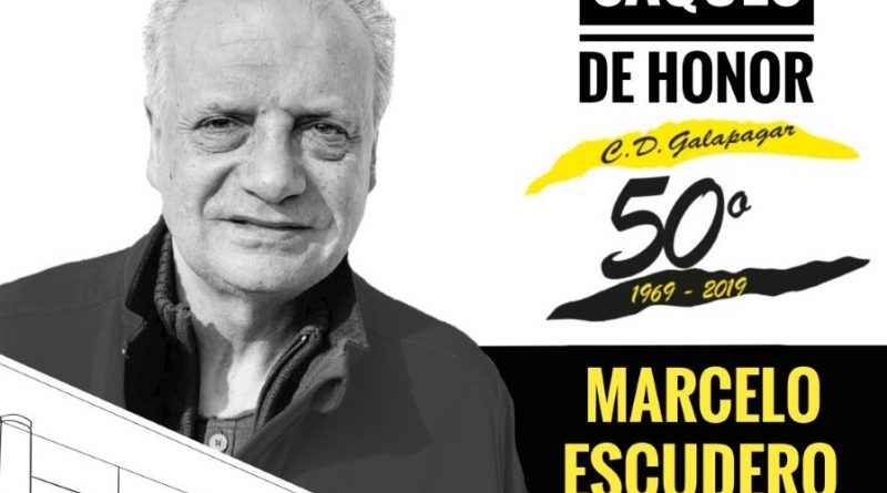 marcelo-escudero