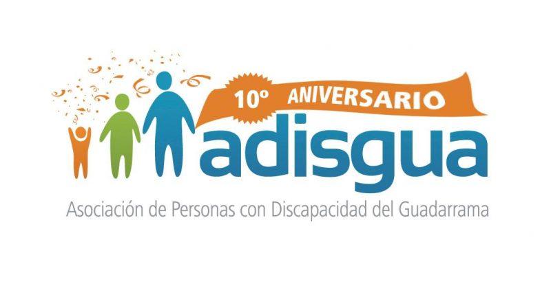 adisgua01