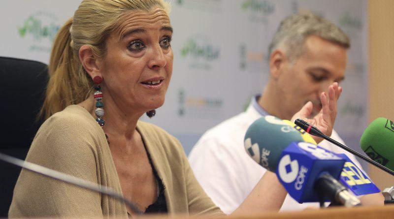 los belgas rueda de prensa 2