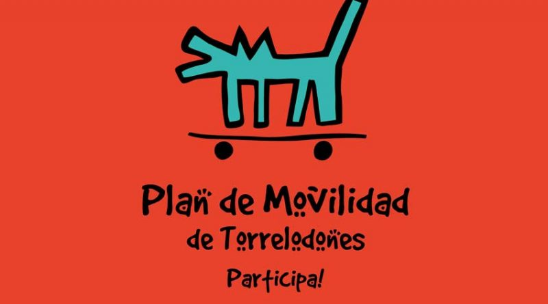 plan-movilidad-torrelodones