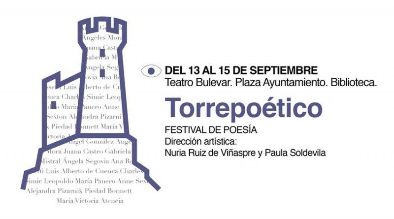 festival-torrepoetico