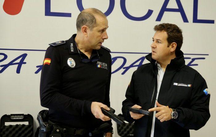 NUEVO MATERIAL POLICIA 1