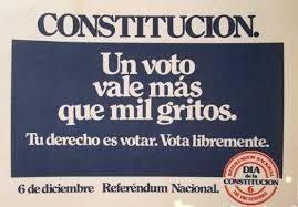 voto referemdum