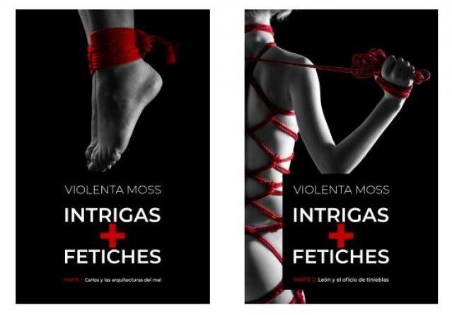 intrigas+fetiches