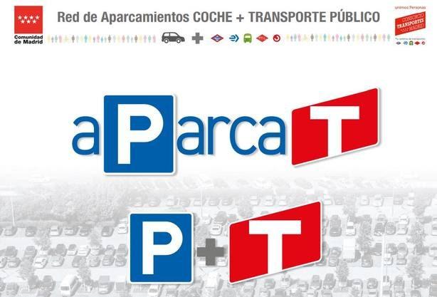aparca+t