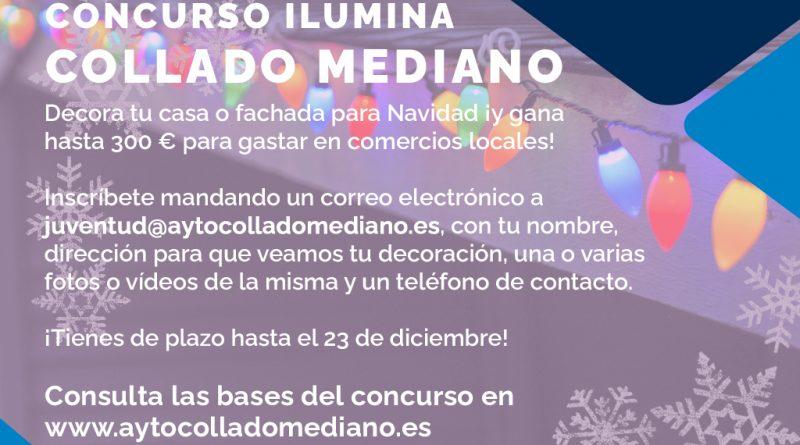 ConcursoIluminaColladoMediano