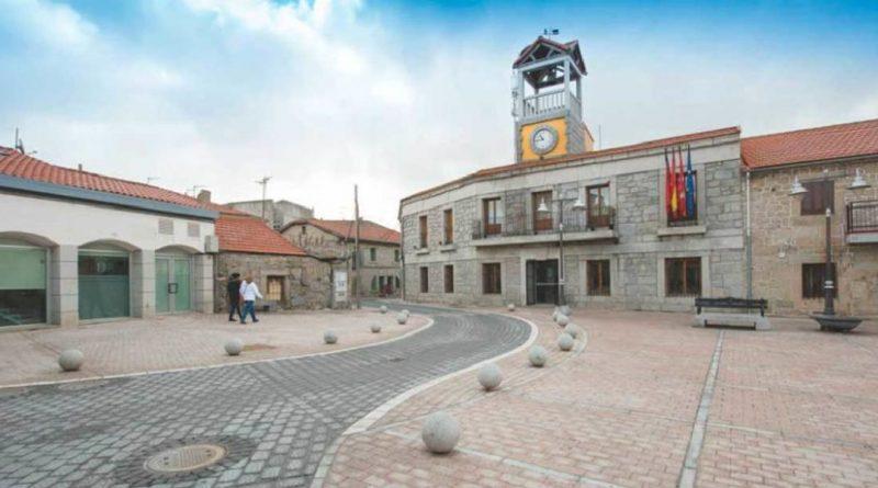 Ayuntamiento-Moralzarzal-1170x600