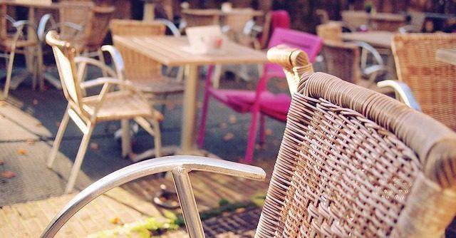 bar-terraza-aire-libre