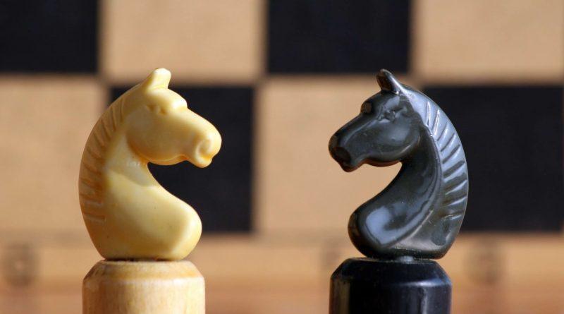 ajedrez01