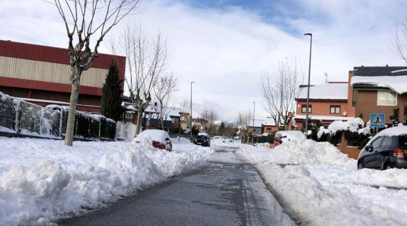 Moralzarzal-nevado-1170x696