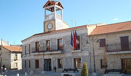 Ayuntamiento-moralzarzal