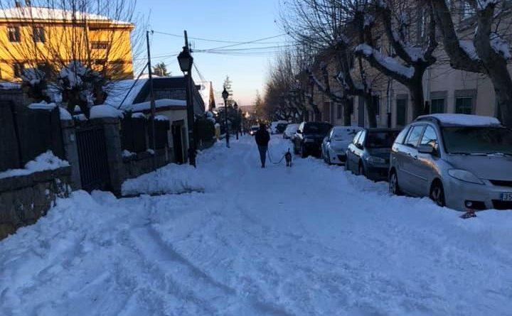 nieve escorial 02